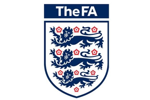 天空体育:英格兰球员将定期接受心脏检查,避免埃里克森事件发生